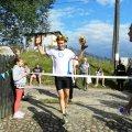 III nowodrawski triatlon czyli kazy orze jak może